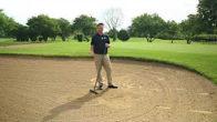 Chad Johansen Golf Academy - Golf Course Etiquette Videos