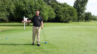 Chad Johansen Golf Academy - Golf Course Etiquette Videos