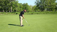 Chad Johansen Golf Academy - Basic Fundamentals Videos