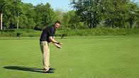 Chad Johansen Golf Academy - Basic Fundamentals Videos