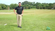 Chad Johansen Golf Academy - Practice Games Videos