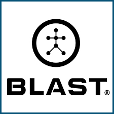 Chad Johansen Golf Academy Technology - Blast Motion