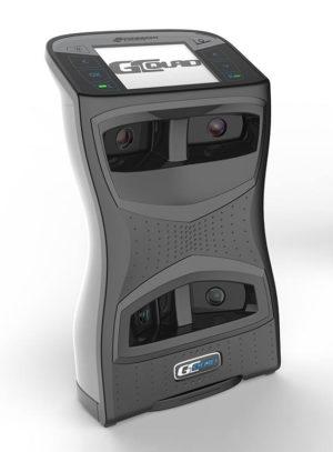 CJGA.Simulator.v01