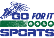 Go For It Sports - Yorkville, IL