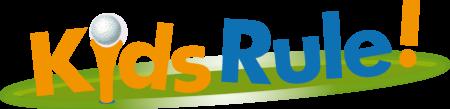 Chad Johansen Golf Academy - Junior Winter Golf Program - Kids Rule!