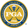 Professional Golfer's Association of America