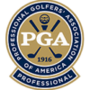 Professional Golfers' Association of America - PGA Professional