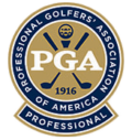 Professional Golfers' Association of America - PGA Professional