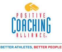 Positive Coaching Alliance - Better Athletes, Better People