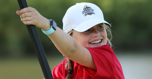 CJGA Junior Summer Golf Camps
