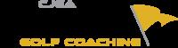 CJGA.JuniorCoaching_logo.v.0F
