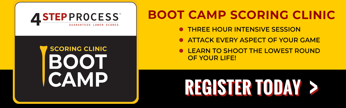 4StepProcess - Boot Camp Scoring Clinic